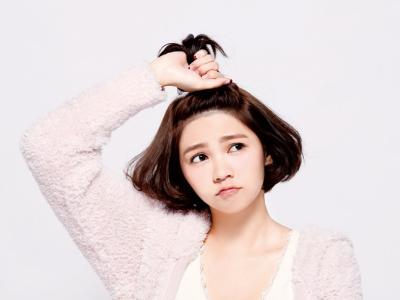 纠正护发错误方法 3种最基本的护发常识须知