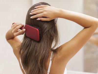 头发也要防晒!夏季头发护理必读秘籍