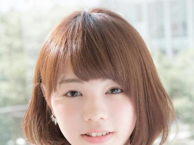 适合学生妹纸的可爱短发 韩式短发波波头澳门葡京赌场