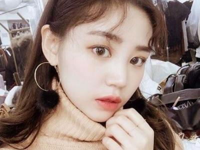 韩式发型依旧受欢迎 最流行韩式女生发型图片盘点