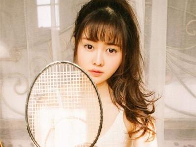 最新韩国烫卷发发型推荐 性感烫才是流行主流