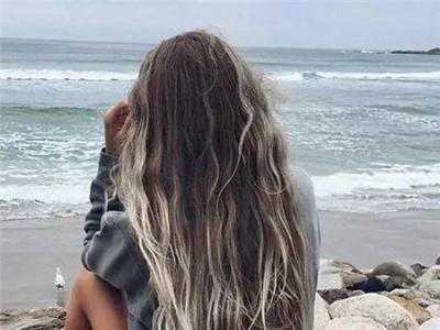 头发越来越少? 预防脱发护发方法