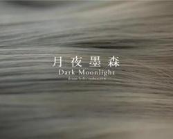 染发颜色色板名称大全 2021年流行发色图片