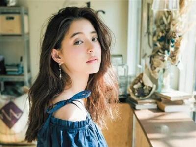 韩式女生发型 清新风VS性感风