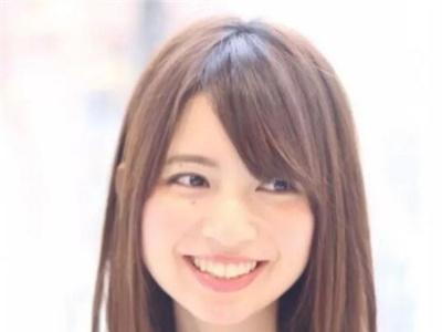圆脸的女生适合什么发型 大圆脸适合的发型图片