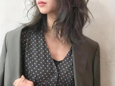 短发怎么设计好看 层次齐肩外翘是首选