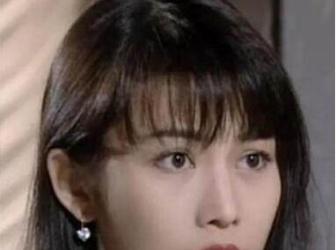90年代电视剧女星妆发造型盘点 绝美剧中发型造就当年气质女神