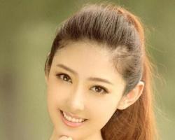 刚毕业女生适合发型推荐 日本:黑发+马尾+黑色套装备受吐槽