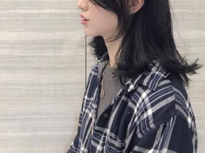 哪种刘海最减龄 杨丞琳剪氧气刘海妹妹头嫩成18岁!