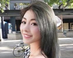 2019最流行的发型优乐娱乐平台 过年春节最流行染发优乐娱乐平台排行