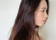 植优护发霜怎么样 针对染后容易掉色、盖白发效果都不错