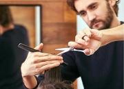 男生理发咋跟理发师说 必知的跟发型师沟通四种方式