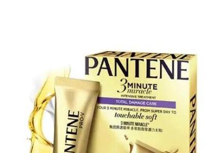 粗硬发质有救了,发质粗硬有感护发产品排行TOP5!