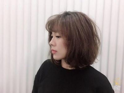 脸型与发型的搭配 六种脸型X发型攻略