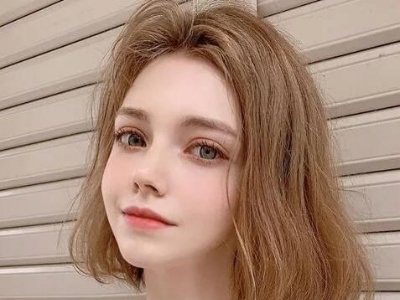 韩国短发网红ins有哪些 Chloe、姜泰莉、全恩雅都是短发范本