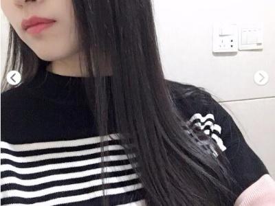 资生堂直发膏怎么辨别真假?日本资生堂直发膏真假对比图片详解!