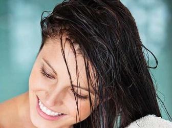 无硅油洗发水一定好?4个你一定要知道的健康洗发新观念
