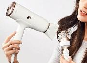 怎样保养发质变好 这些保养发质方法轻松养出健康发质