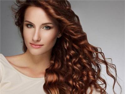 发膜是什么 发膜适合什么发质