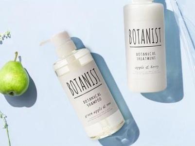洗发水在头上停留多久最好 洗发水质地有哪些类型