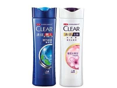 去屑洗发水和普通洗发水有什么区别 去屑洗发水可以天天用吗