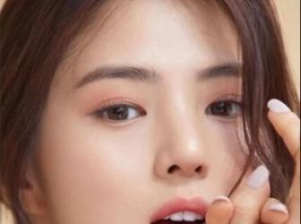棕色系发色哪个好看 韩星超爱的棕发色范本推荐