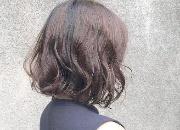 经常脱发吃什么食物好 怎么预防脱发掉发