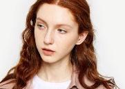 种植头发真的有效吗 植发有风险吗