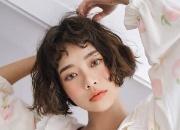头发稀疏与什么有关 头发稀疏怎么变茂密