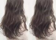 头发容易油是什么原因 油头怎么改善发质