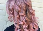 染发需要多久可以上色 染发不上色怎么补救