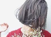 维生素b6可以治疗脱发吗 怎么预防脱发掉发