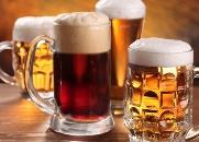 啤酒洗头可以防止脱发吗 啤酒洗头多久洗一次比较好