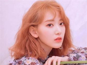亚洲女生适合的发型 气质发型提升颜值