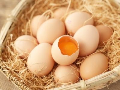 鸡蛋可以用来护发吗 怎么用鸡蛋护理头发
