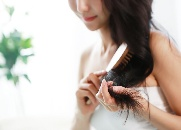 头发稀疏的原因怎么改善 必吃6款头发稀疏食疗助你解决头发稀疏问题