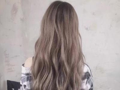 头发细软会不会秃头 压力大为什么会掉头发