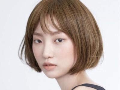 2021年流行发型女短发大全 短发也可散发不一样的女人味