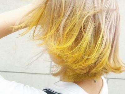 护色洗发水有用吗 烫染发适合用酸性洗发水吗