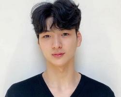 最新韩式男生短发推荐 帅气短发换上就变男神