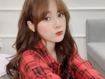 时髦好看的头发怎么烫 韩式长卷发潮女必备发型