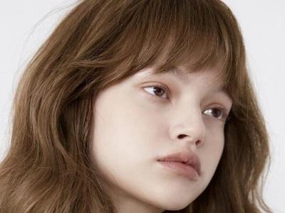 现在流行什么颜色的头发 2021最新流行发色推荐
