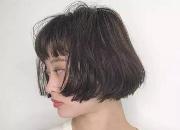 头发稀少怎么变多 让头发变多变厚的方法
