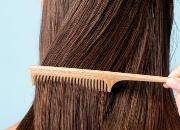 专家指点头发保养5大禁区!绑发睡觉、自然干,这个地雷你每天都在做