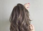 掉发多的原因有哪些 脱发应该怎么治疗最好