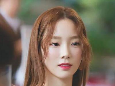 男生最爱女生刘海发型 网友票选最喜欢的刘海排行榜