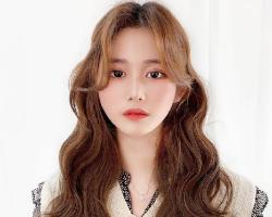 韩式木马卷正流行 甜美魅惑不挑人