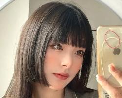 最新女生瘦脸利器 公主切减龄又显瘦