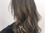 烫了卷发怎么打理好?最实用的卷发打理小诀窍