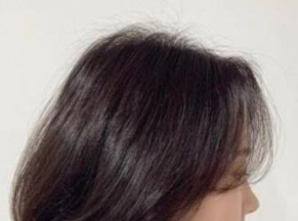2021年最流行的发型女短发 七款一定要尝试的短发发型范本